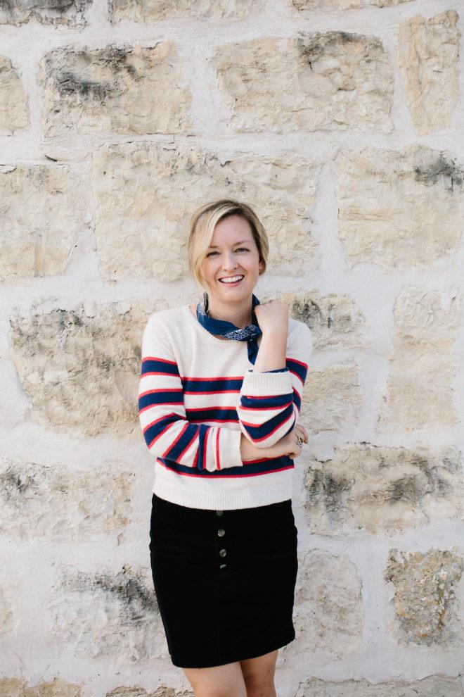 striped-buru-sweater-4