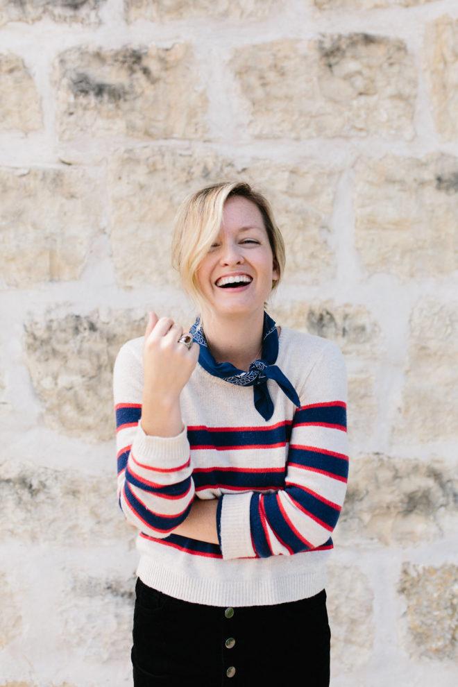 striped-buru-sweater-6