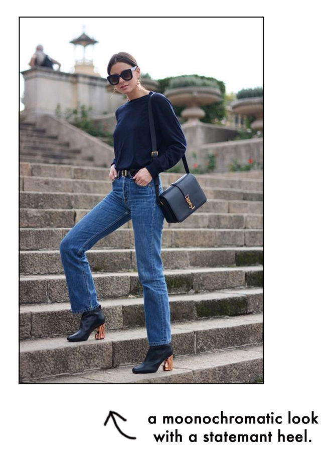 best-boots-for-fall-4-copy