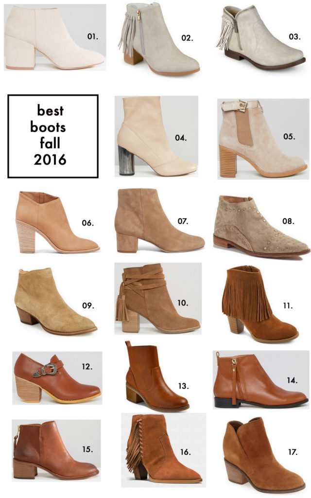 best-boots-for-fall-guide