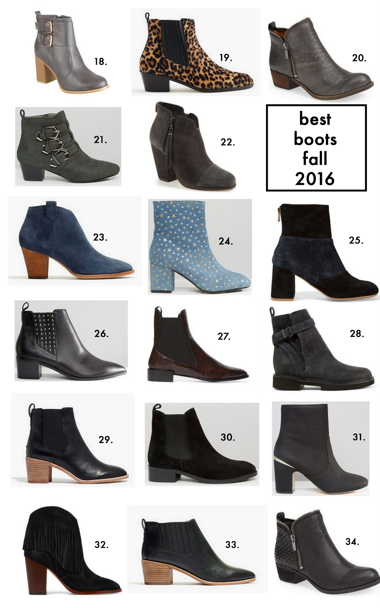 best-boots-for-fall-guide-to