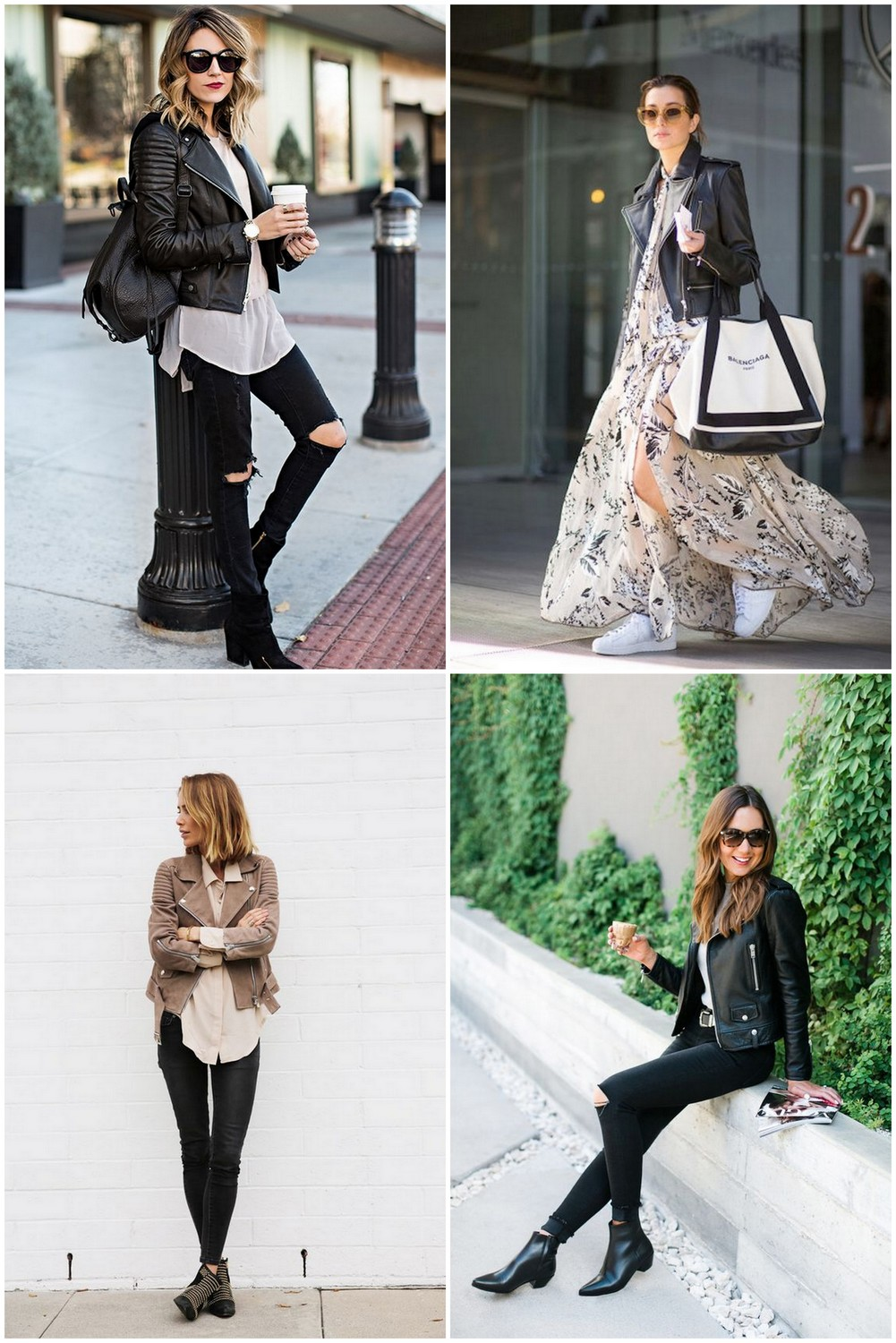 best-leather-jackets-for-fall-1