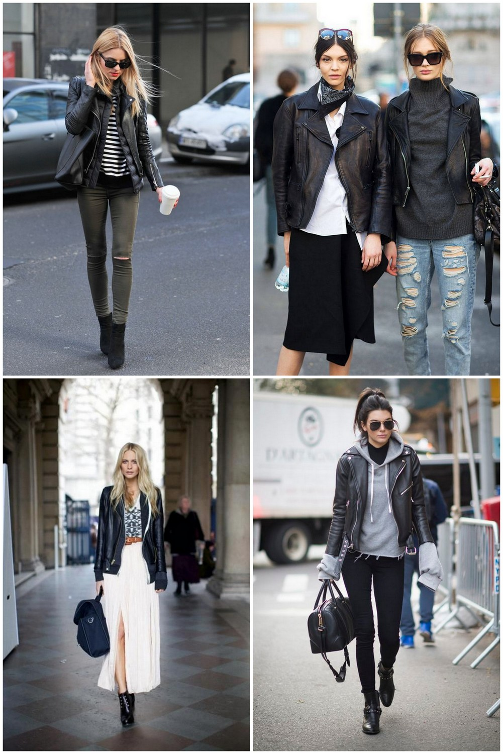 best-leather-jackets-for-fall-2