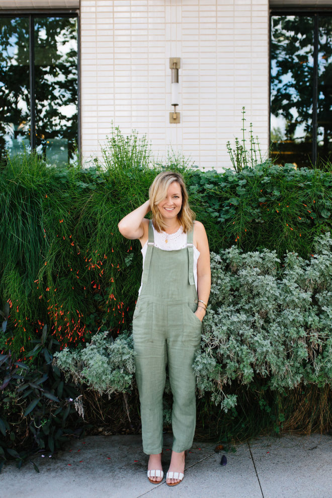 green-overalls-1