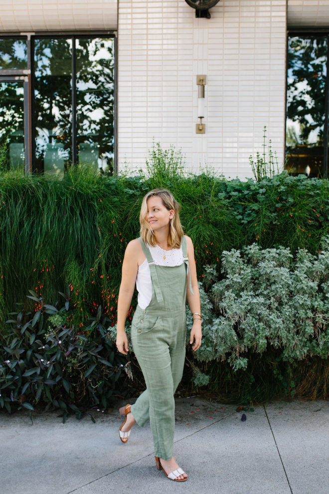 green-overalls-4