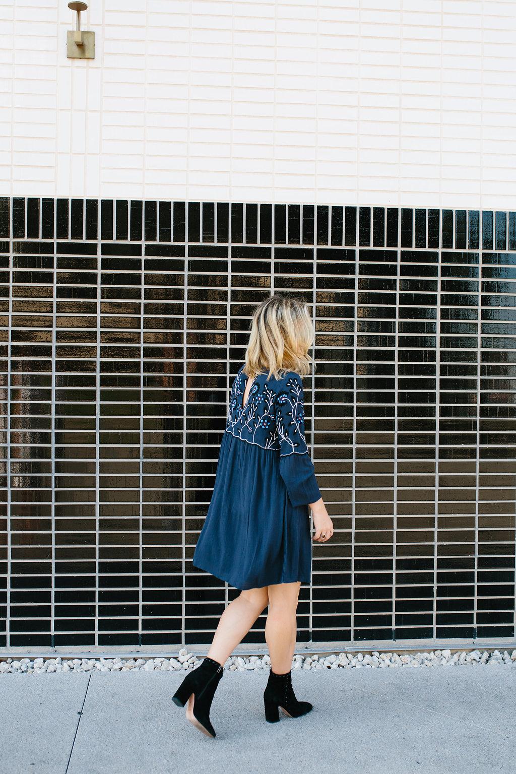 blue-dress-4