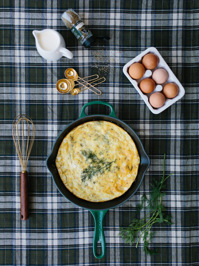 goat-cheese-herb-frittata-1