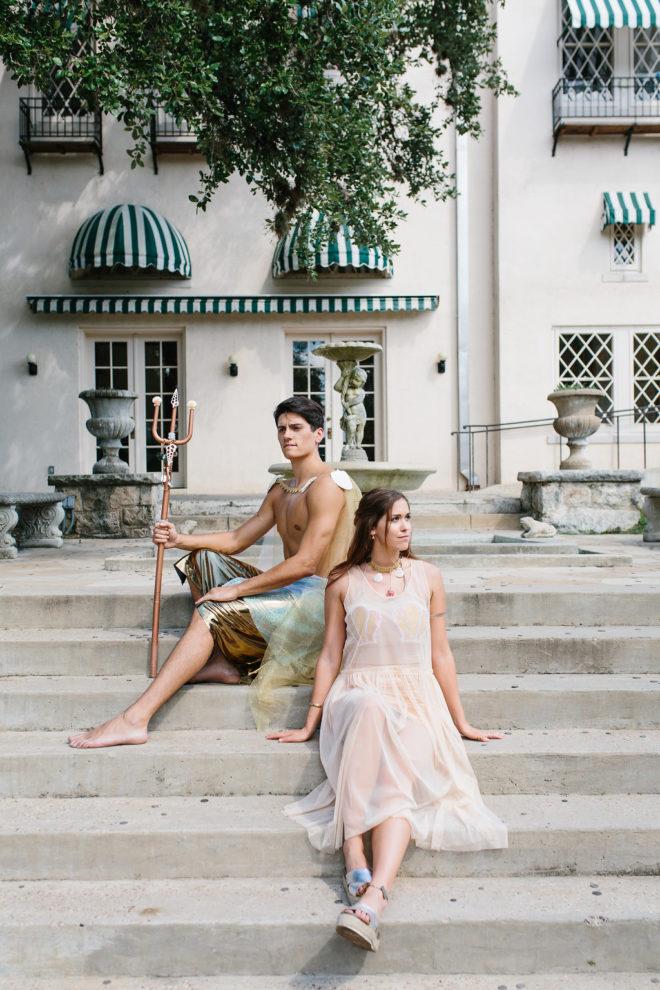 mermaid-merman-couples-costume-1