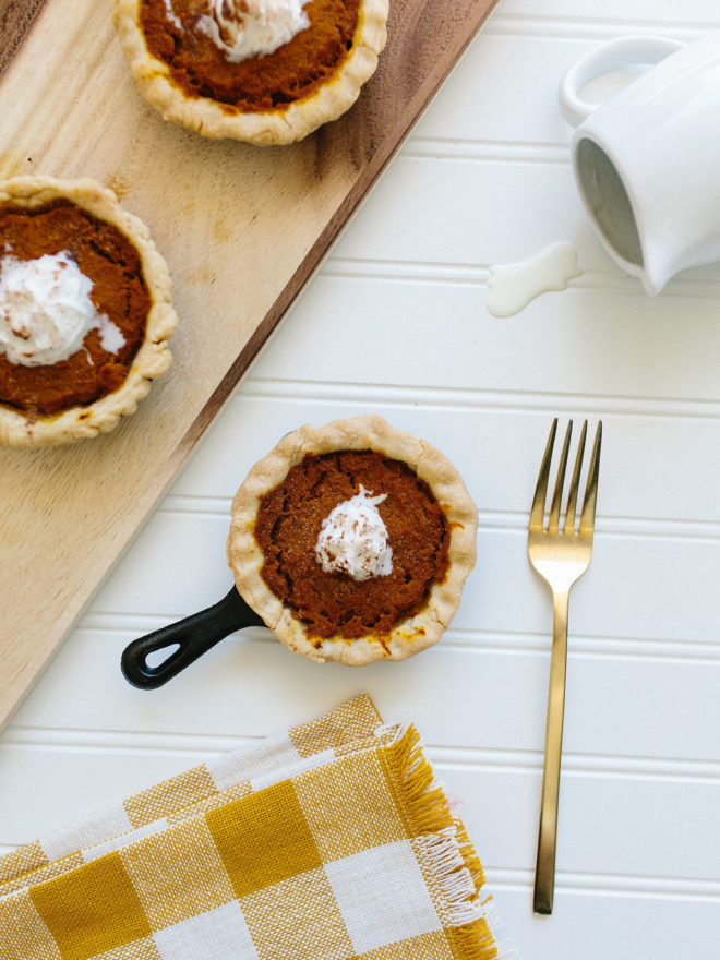 mini-pumpkin-pie-recipe-2