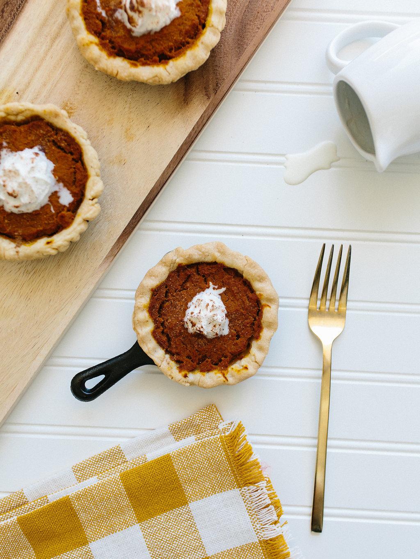 mini-pumpkin-pie-recipe-2