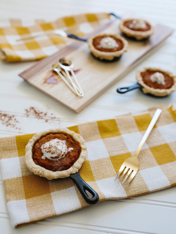 mini-pumpkin-pie-recipe-6