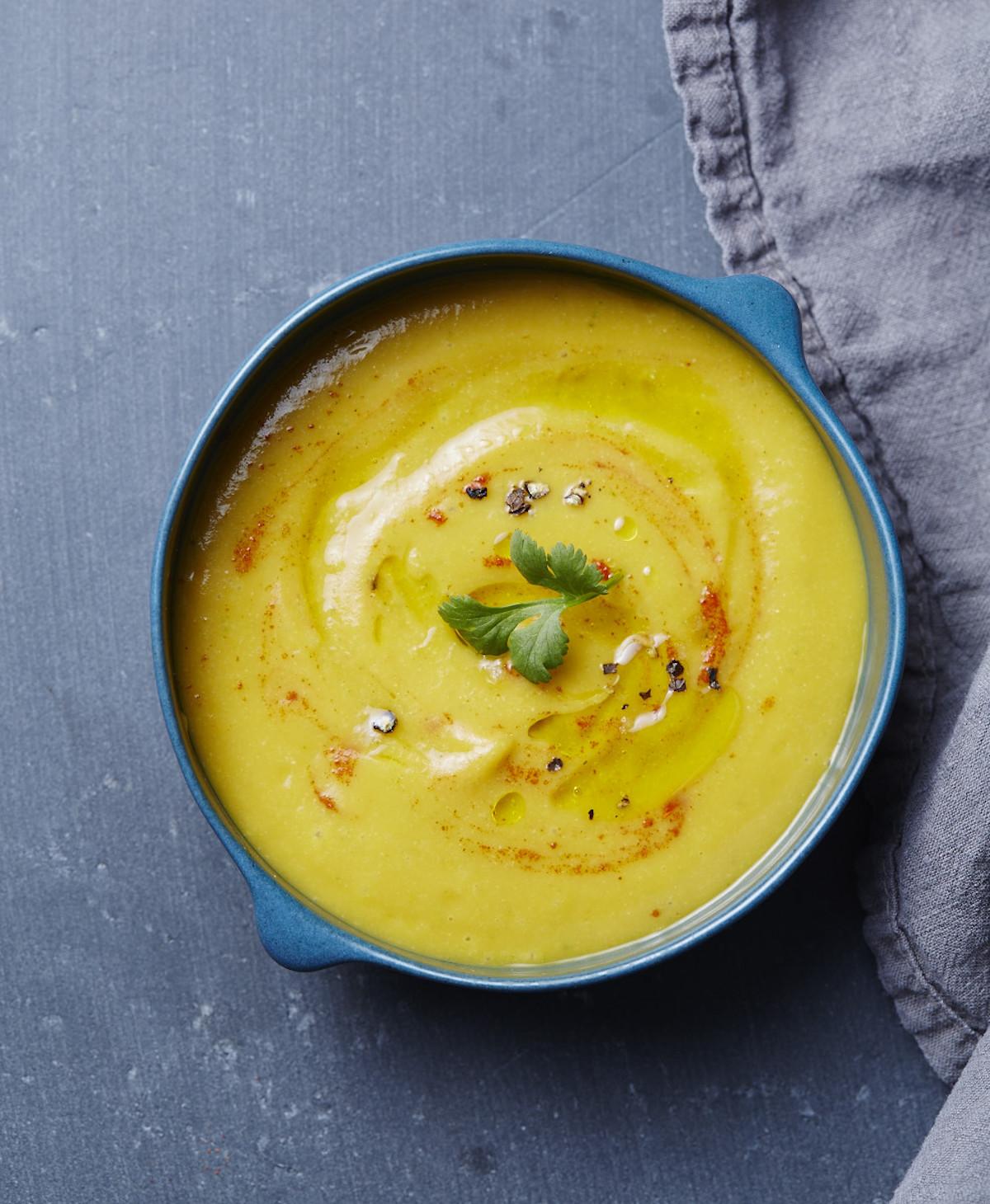 sweet-potato-soup-4