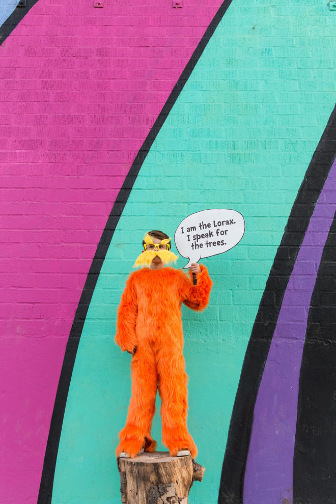 the-lorax-halloween-costume-6
