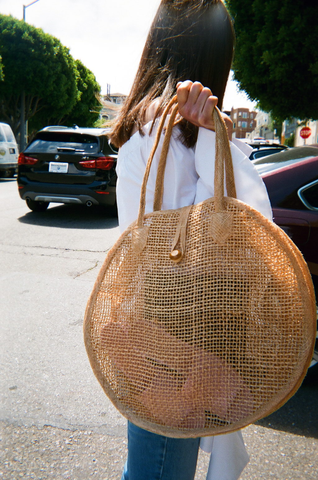 best-day-bags
