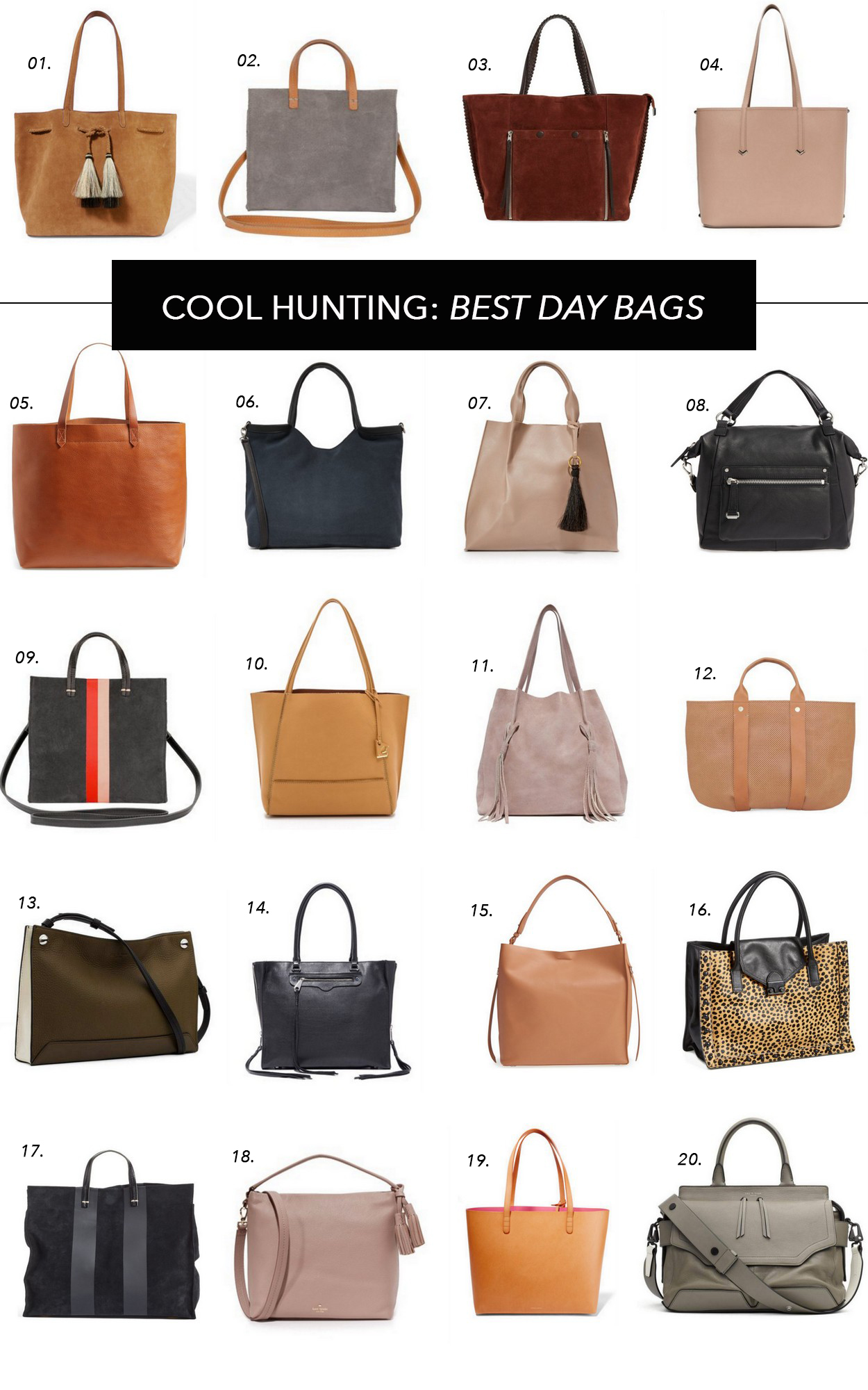 cool-hunting-best-bags
