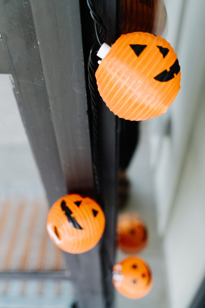 front-porch-halloween-makeover-10