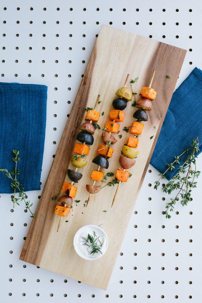 roasted-veggie-skewers-6