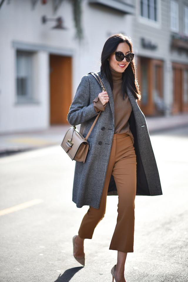 10-ways-to-wear-a-turtleneck-2
