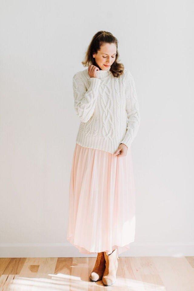 10-ways-to-wear-a-turtleneck-6