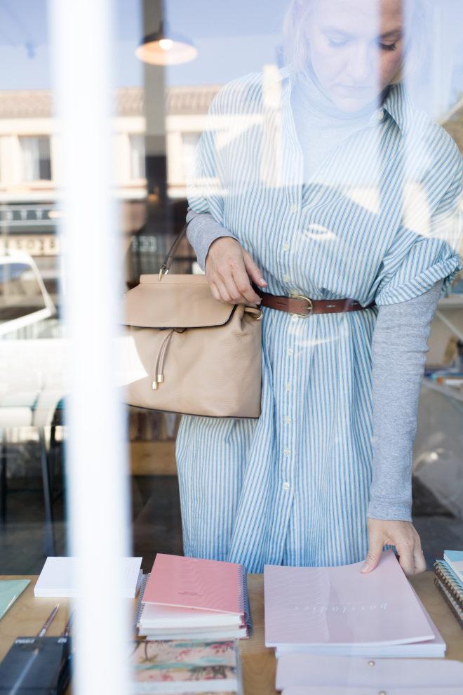 10-ways-to-wear-a-turtleneck-8