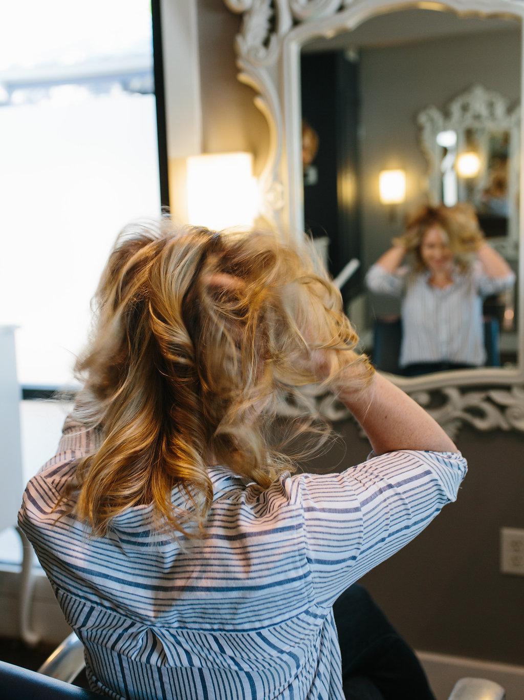 5-minute-curls-5