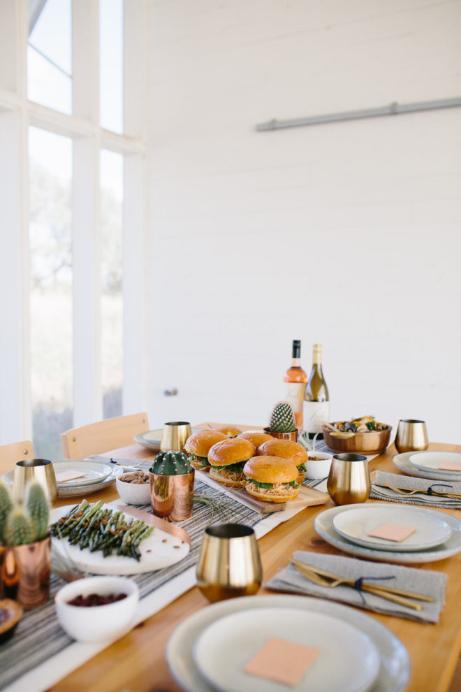 an-effortless-chic-friendsgiving-dripping-springs-1