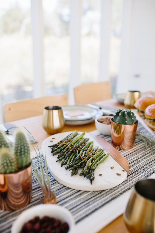 an-effortless-chic-friendsgiving-dripping-springs-18