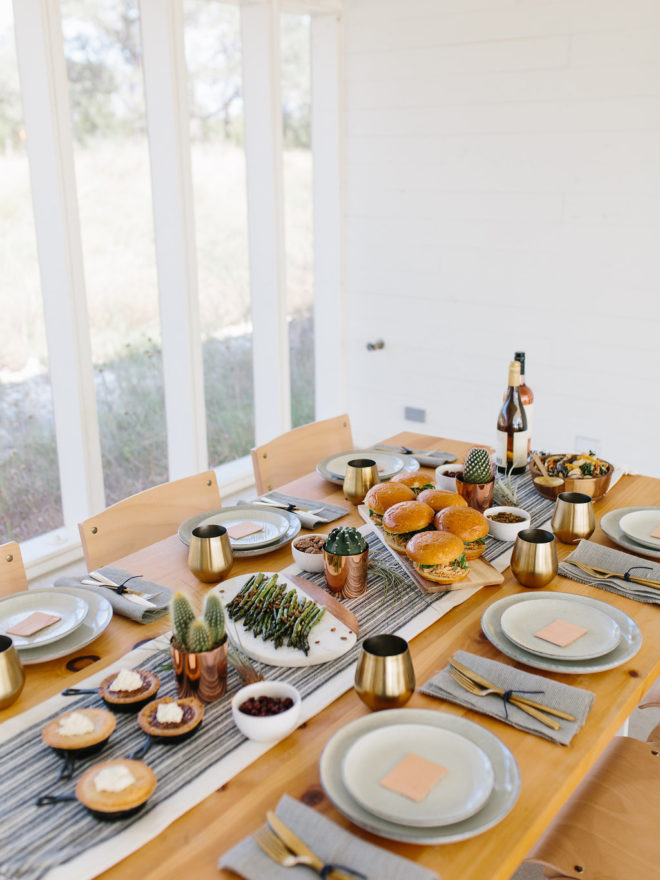 an-effortless-chic-friendsgiving-dripping-springs-21