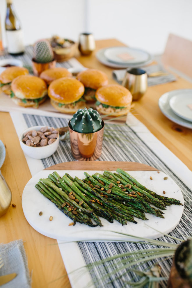 an-effortless-chic-friendsgiving-dripping-springs-6