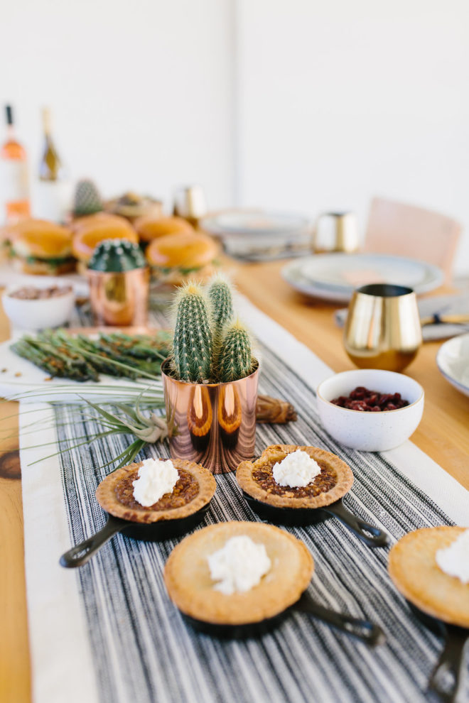 an-effortless-chic-friendsgiving-dripping-springs-9