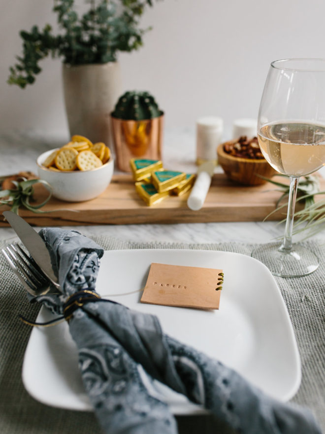 diy-leather-placecards-1