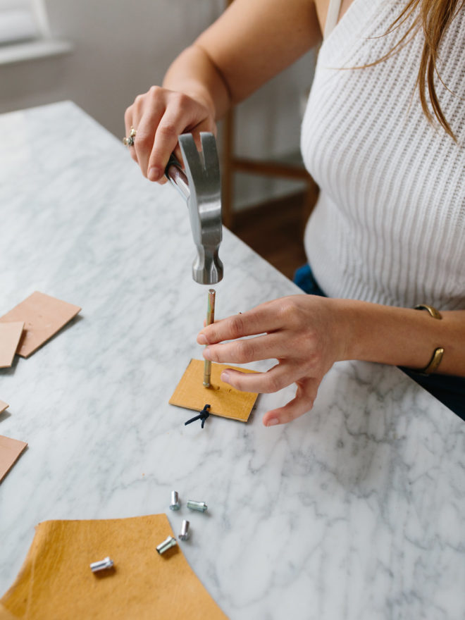 diy-leather-placecards-4