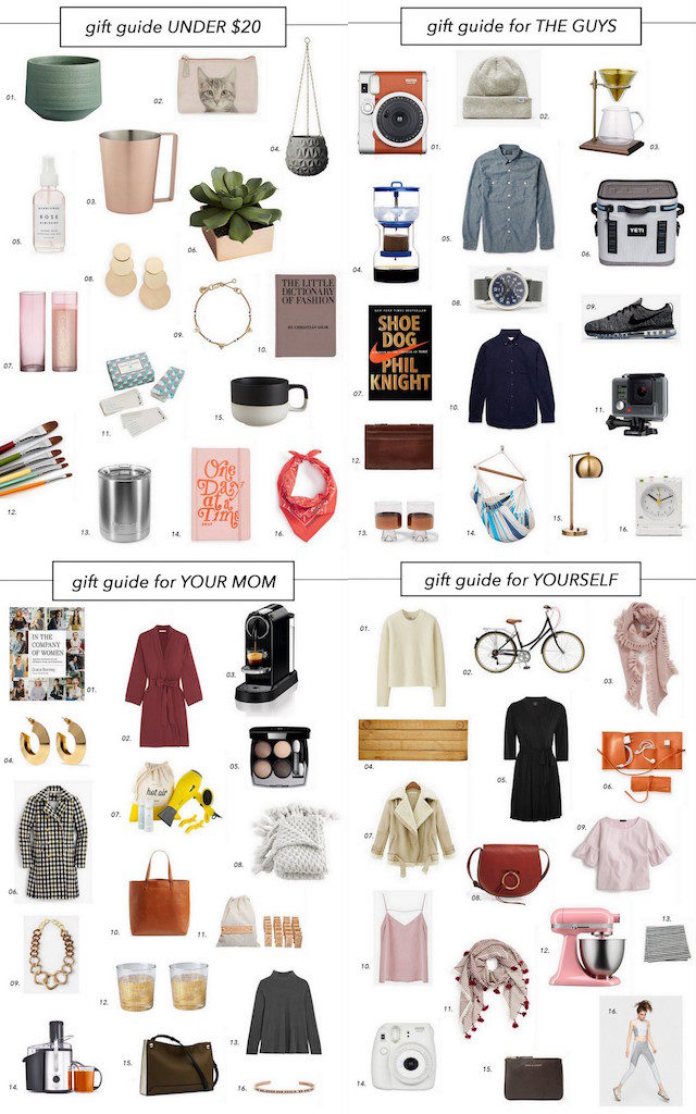 gift-guides-all