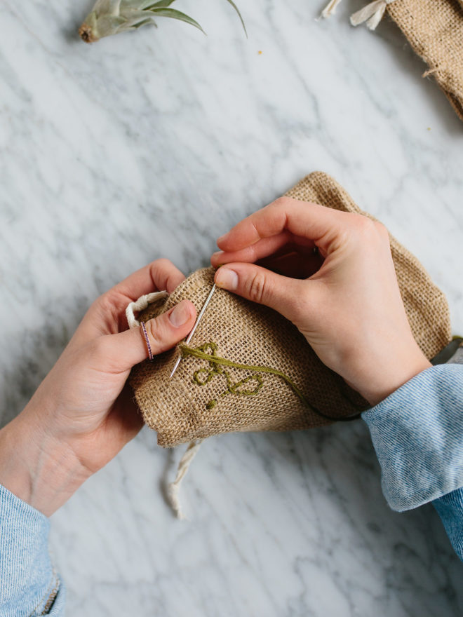 embroidered-gift-bags-4