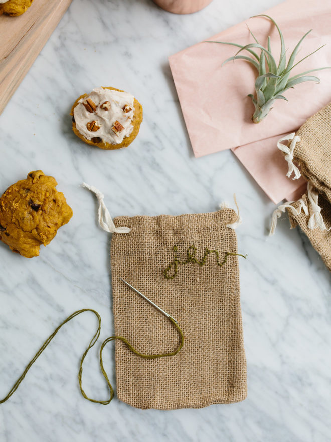 embroidered-gift-bags-5
