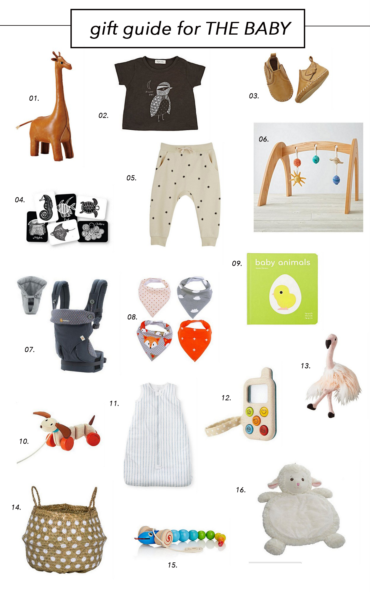 gift-guide-babies