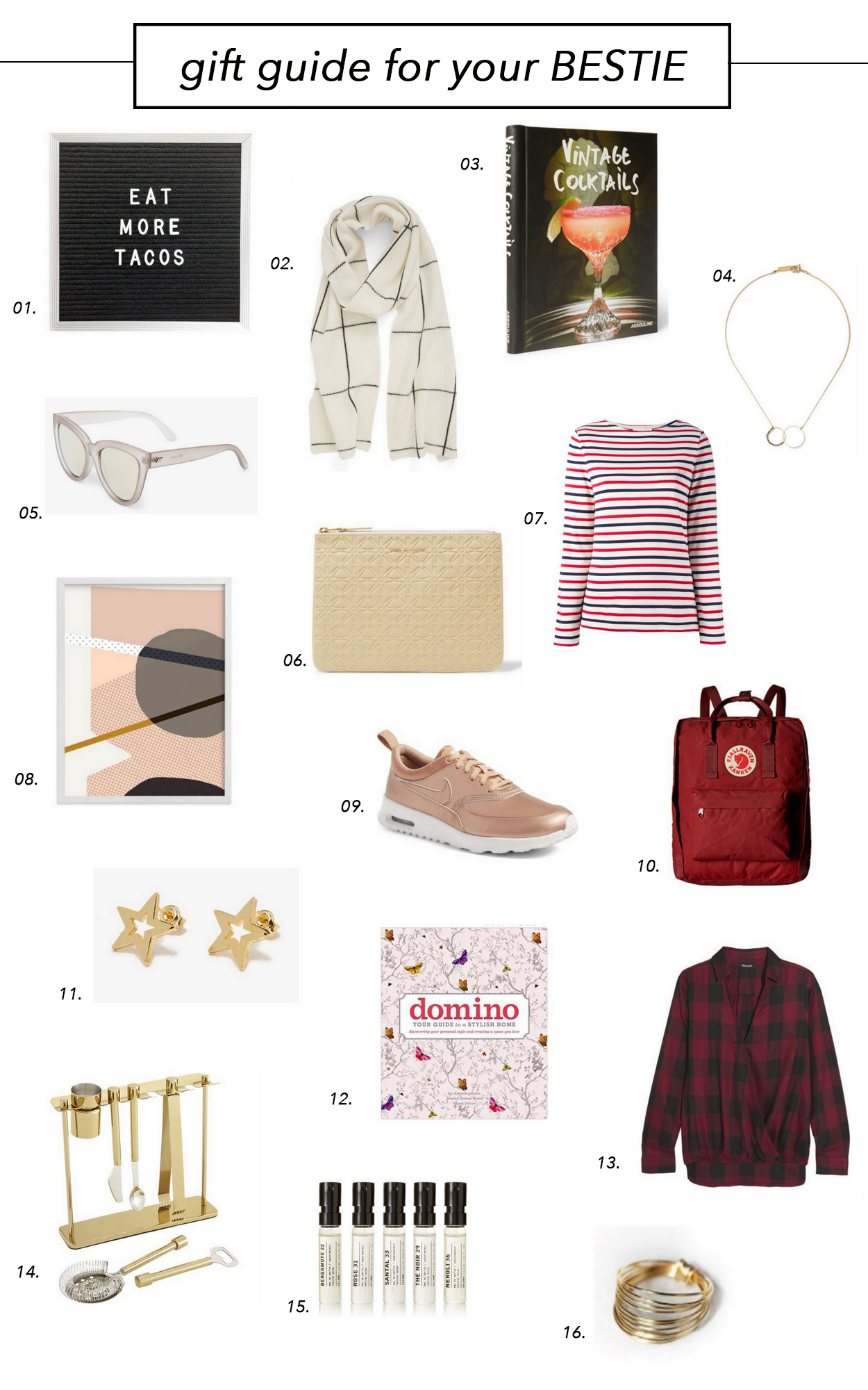 gift-guide-for-your-bestie