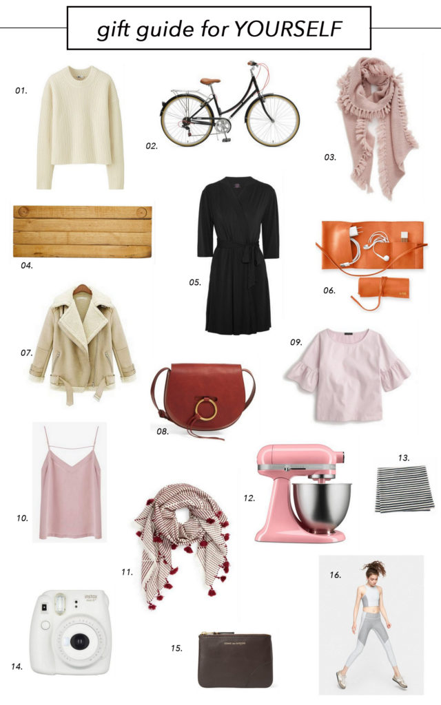 gift-guide-for-yourself-copy