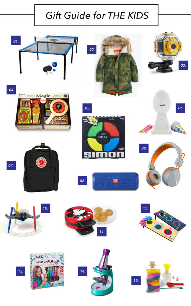 gift-guide-kids-copy