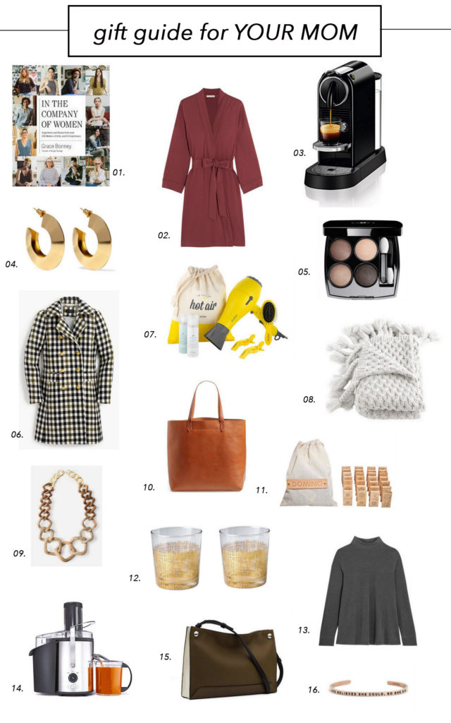 gift-guide-mom-copy