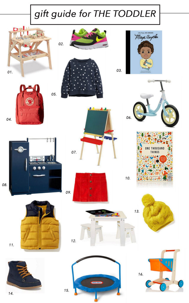 gift-guide-toddler-copy