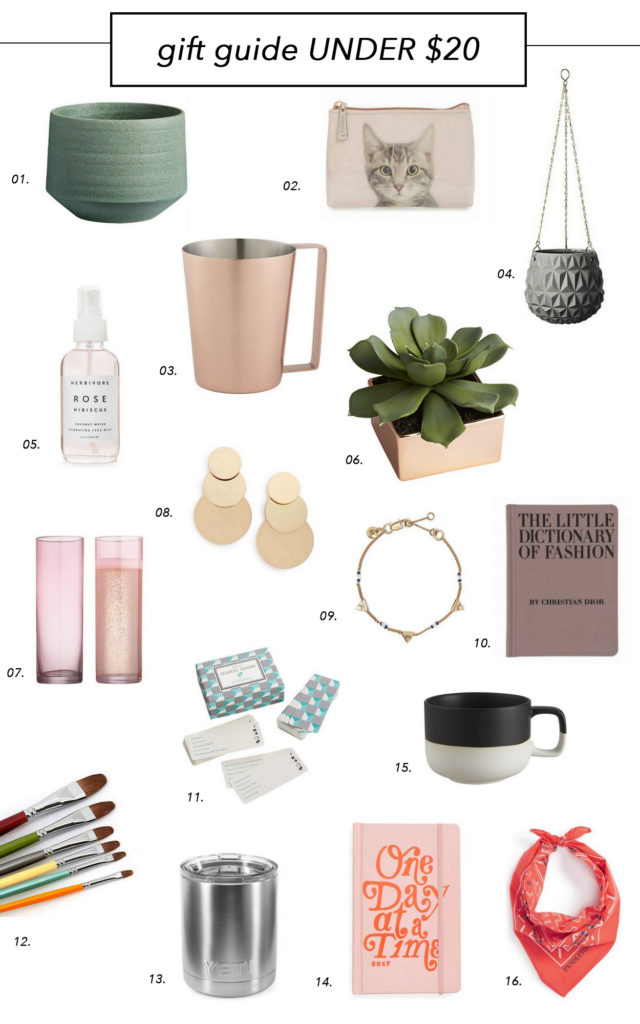 gift-guide-under-20-copy