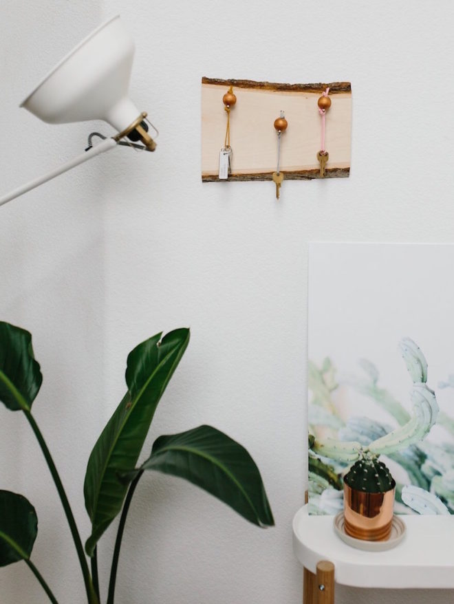 key-holder-diy-tutorial-1