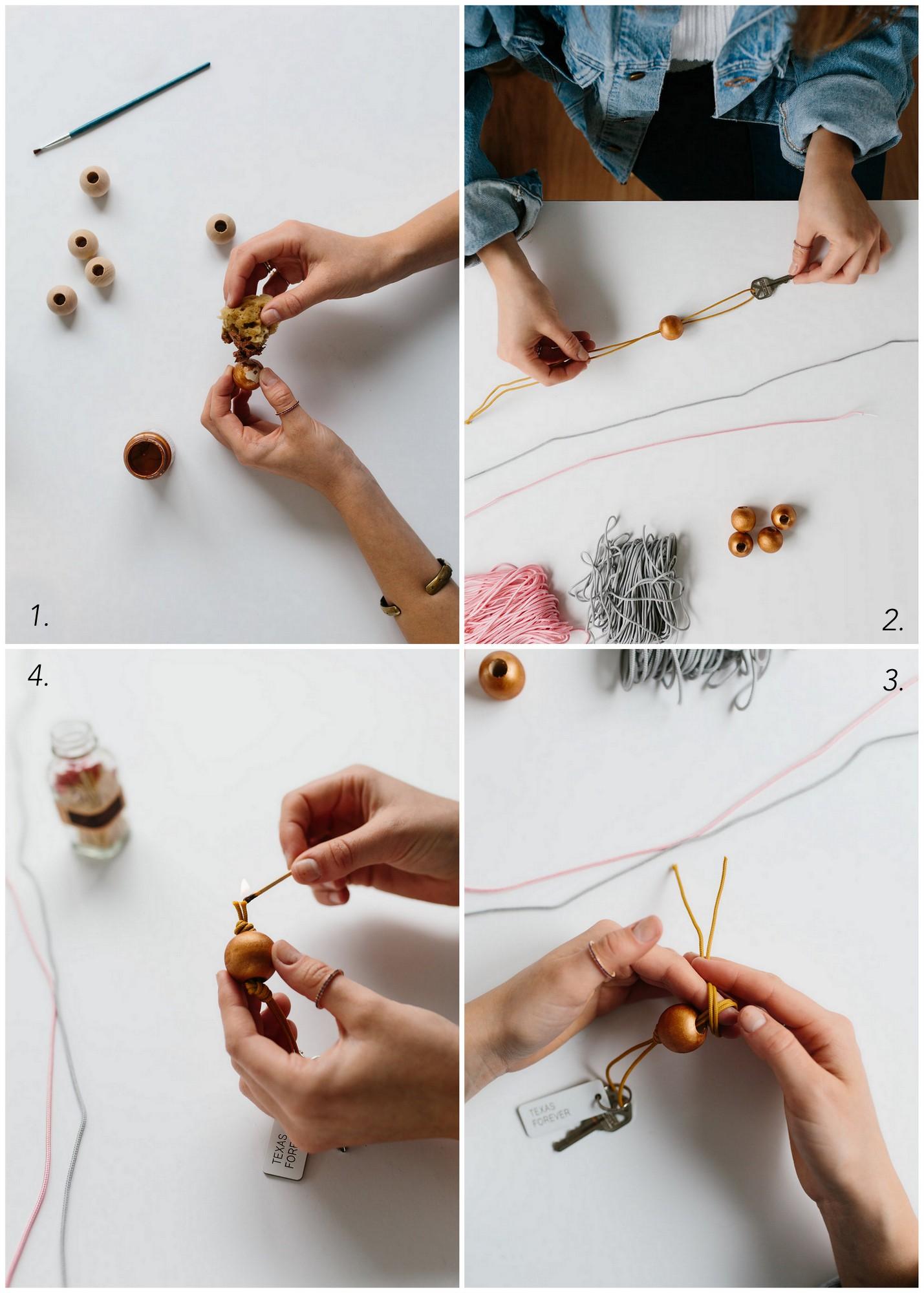 key-holder-diy-tutorial-4