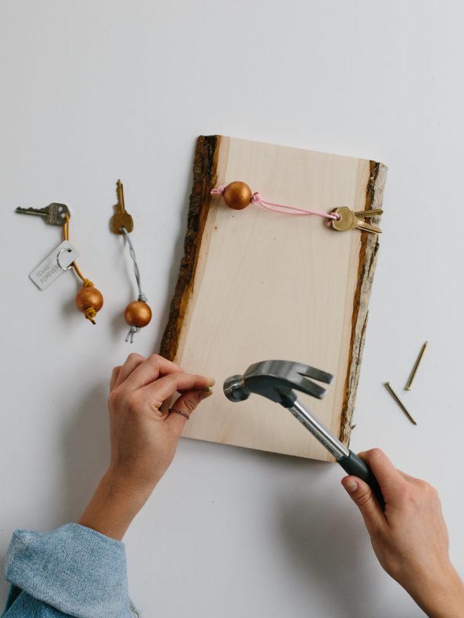 key-holder-diy-tutorial-6