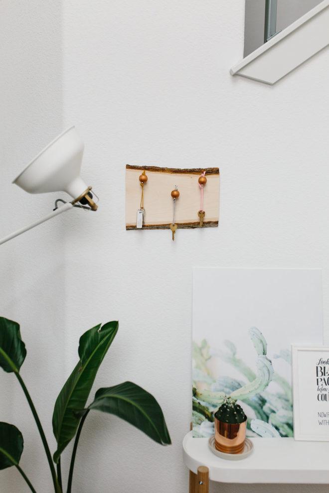 key-holder-diy-tutorial-8