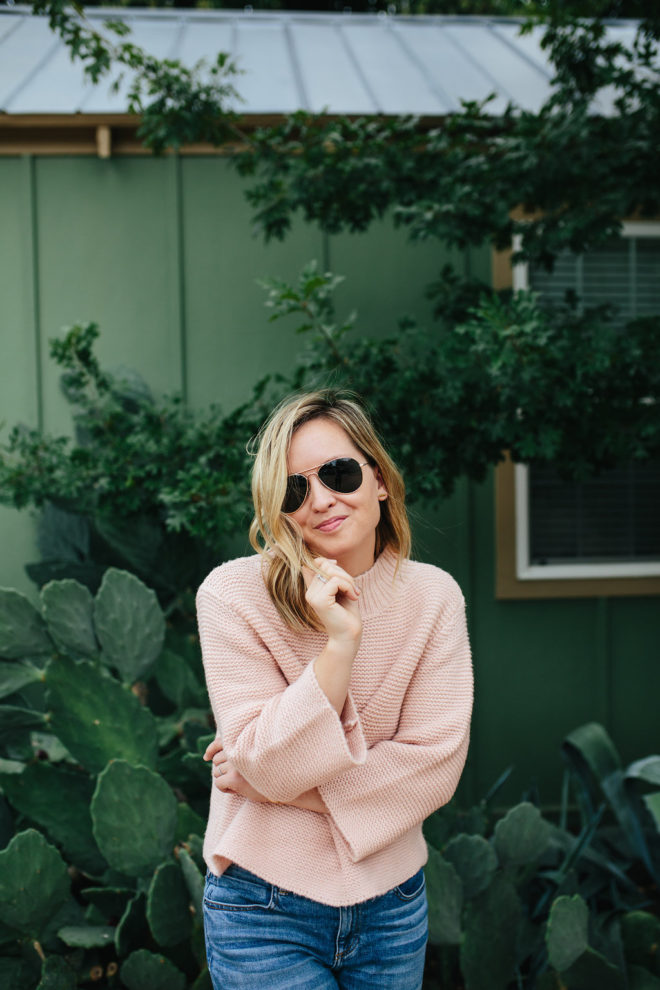 pink-chunky-sweater-5