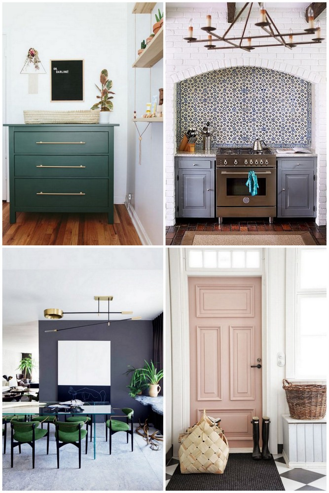 10-home-improvement-projects-you-can-do-with-paint-1