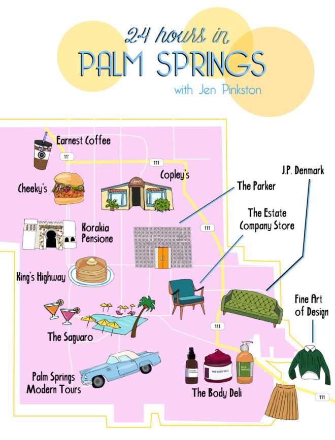 effortlesschic_palm-springs-24-hours-map_v2-768x1010