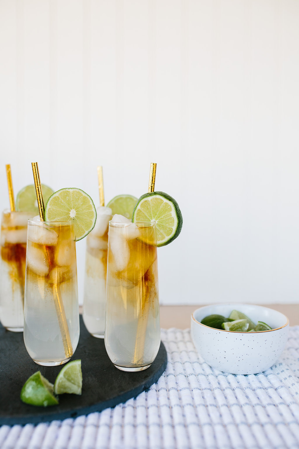 mexican-vanilla-moscow-mules-1